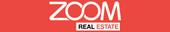 ZOOM REAL ESTATE - BURWOOD