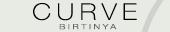 Birtinya Projects Pty Ltd - Curve