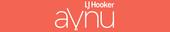 LJ Hooker Avnu - NEUTRAL BAY