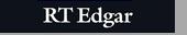 RT Edgar - ELWOOD
