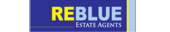 55 William Street sold by RE Blue - Coburg