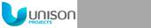 Unison Projects - Bridgeman Downs