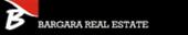 Lot 12 ELLIOTT HEADS Road sold by Bargara Real Estate - Bargara