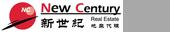 New Century Real Estate - Box Hill