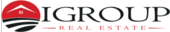 I Group Real Estate - Yagoona