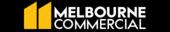 Melbourne Commercial Real Estate Agents - Melbourne