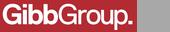 Gibb Group - Richmond