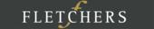 Fletchers - Canterbury