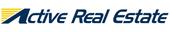 Active Real Estate Australia - MORNINGTON