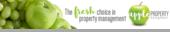 Apple Property Management - Islington