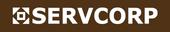 Servcorp
