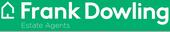 Frank Dowling Real Estate - Essendon