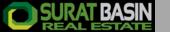 Surat Basin Real Estate - Chinchilla