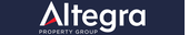 Altegra Property Group - Perth