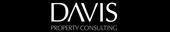 Davis Property Consulting - Mascot