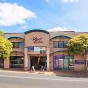 The Reef Centre, Unit 10, 34 Fearn Avenue, Margaret River, WA 6285