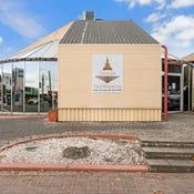 158 Elphin Road, Newstead, Tas 7250