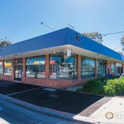 Shop 1 - 3, 1335 Ferntree Gully Road, Scoresby, Vic 3179
