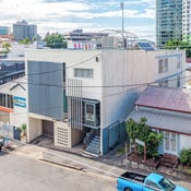 97 Warry Street, Fortitude Valley, Qld 4006