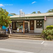 9 Coronation Avenue, Pottsville, NSW 2489
