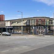 First Floor, 22-30 Liverpool Street, Hobart, Tas 7000
