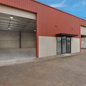 Units 1 & 2, 9 Accolade Avenue, Morisset, NSW 2264