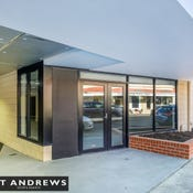 17/119 New Town Road, New Town, Tas 7008