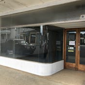 62 Cameron Street, Wauchope, NSW 2446