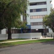 Suite 4, 9  Bowman Street, South Perth, WA 6151