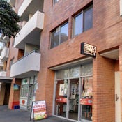 Shop 3, 2-14 Bunn Street, Pyrmont, NSW 2009