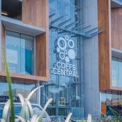 Coffs Central Shopping Centre, 35-61 Harbour Dr, Coffs Harbour, NSW 2450