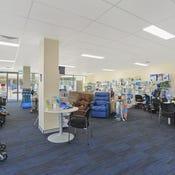 1/3-17 Queen Street, Campbelltown, NSW 2560