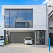 5/5 Oban Road, Ringwood, Vic 3134
