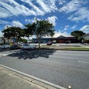 116 Beaudesert Road, Moorooka, Qld 4105