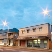 177-179 Maitland Road, Tighes Hill, NSW 2297