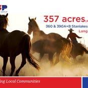 390 Stanlakes Road, Lang Lang, Vic 3984