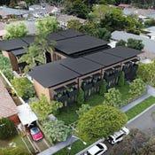 66-68 Dudley Street, Rydalmere, NSW 2116