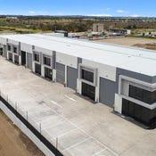 Office Warehouse Industria Breakwater, 53/3 Dyson Court, Breakwater, Vic 3219