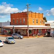 459 Townsend Street, Albury, NSW 2640