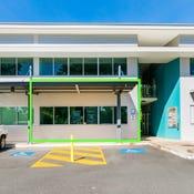 121 Building, 16/121 Shute Harbour Road, Cannonvale, Qld 4802
