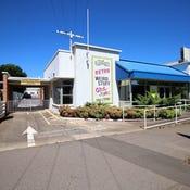 176 James Street, South Toowoomba, Qld 4350