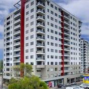 618/1C Burdett St, Hornsby, NSW 2077