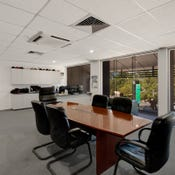 Suite B, 251 James Street, Toowoomba City, Qld 4350