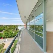 T1 - Office, Suite  412, 14-16 Lexington Drive, Bella Vista, NSW 2153