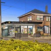 500 Barkly Street, Golden Point, Vic 3350