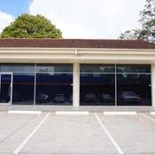 3&4/2 Booran Drive, Woodridge, Qld 4114