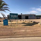 Lot 22 Broadstock Road, 22 Broadstock, Port Pirie, SA 5540