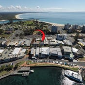 35-39 Wharf Street, Forster, NSW 2428