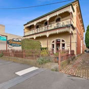 Ground Floor, 24 Doveton Street South, Ballarat Central, Vic 3350