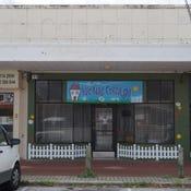 30 Hooley Road, Midvale, WA 6056